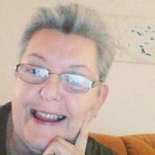 Margrit Thau's avatar