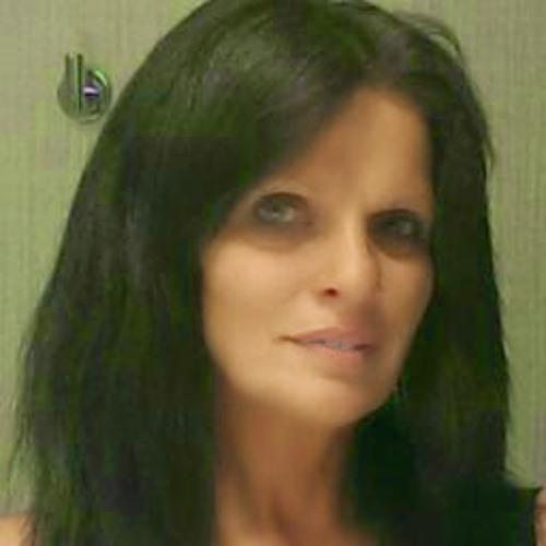 Penny Press's avatar