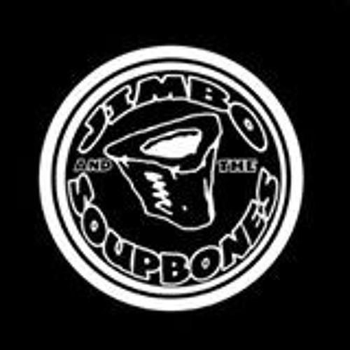 Jimbo and the Soupbones's avatar