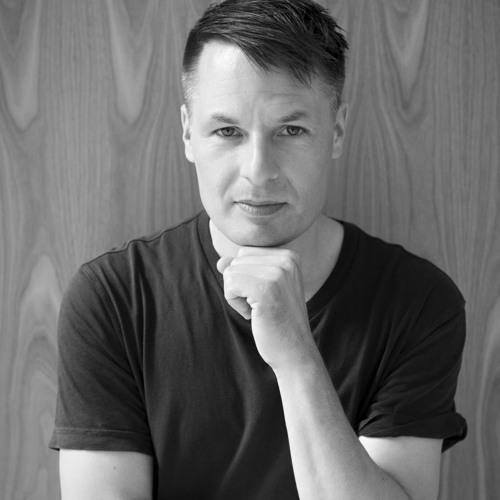 Boris Dlugosch's avatar