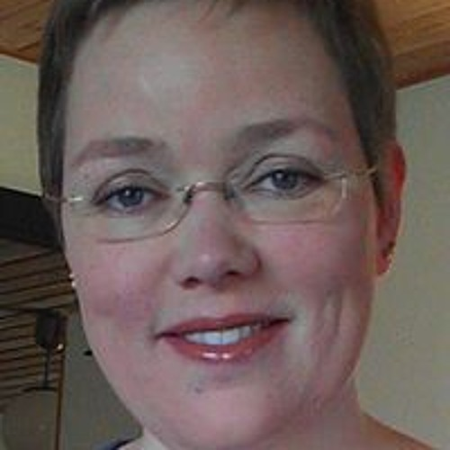 Louise Sletting Hvilborg's avatar