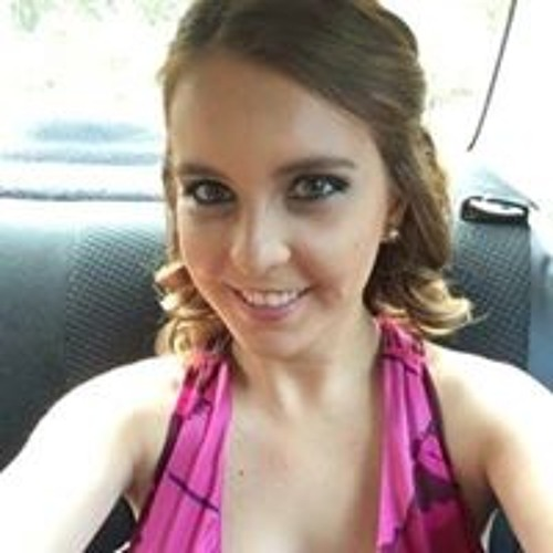 Adriana Basadre's avatar
