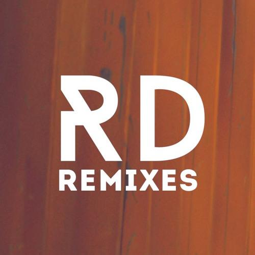Ryan Dwane Remixes's avatar