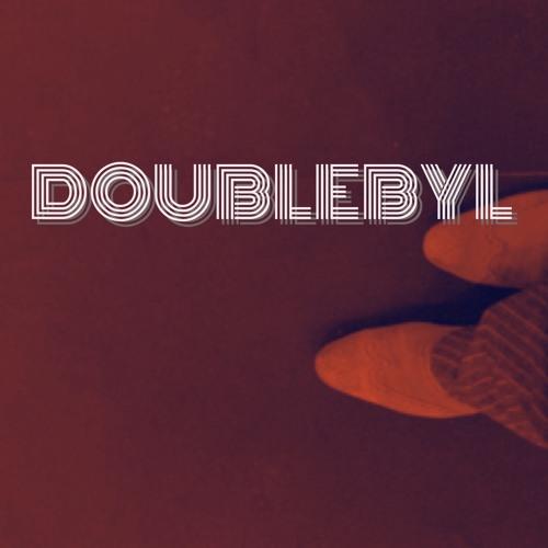 DoubleByl's avatar