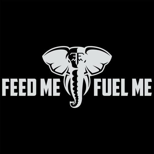 Feed Me Fuel Me Podcast's avatar