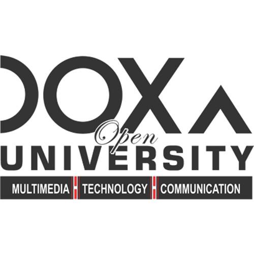 Doxa Open University's avatar
