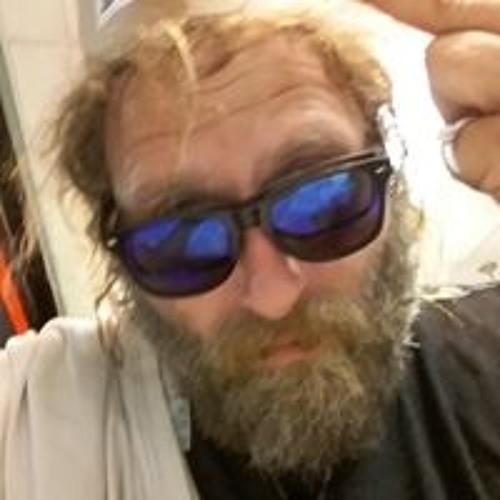 David Bachman's avatar