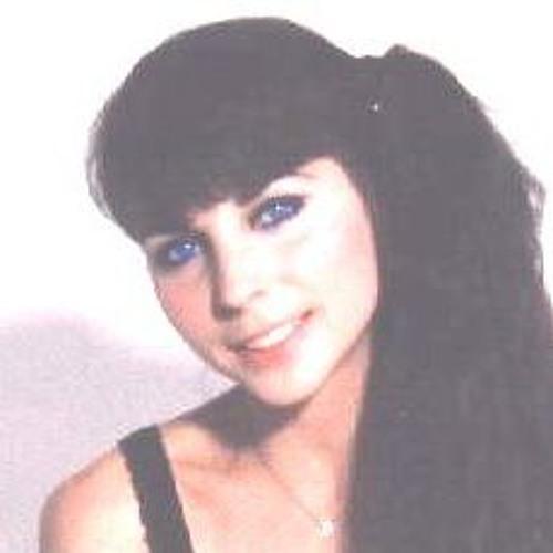 Karin Marie Michels's avatar