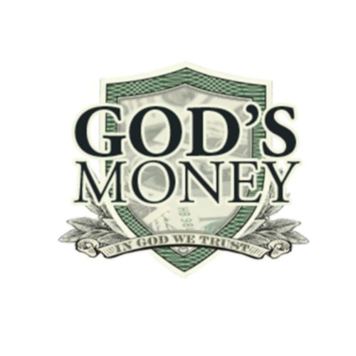 God's Money Minute's avatar
