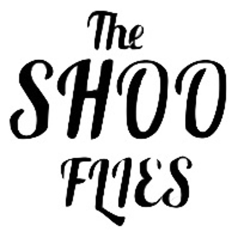 The Shoo Flies's avatar