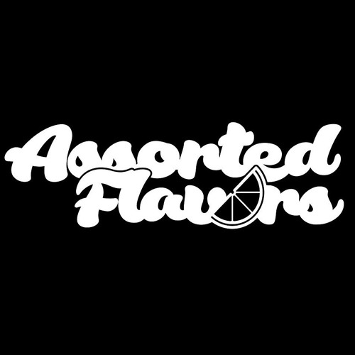 ASSORTED FLAVORS's avatar