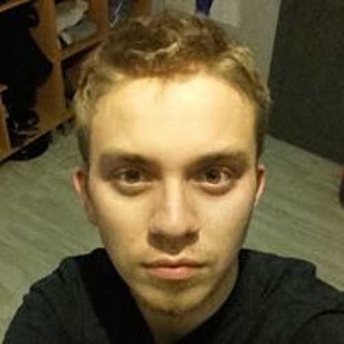 Lucas Cabley's avatar