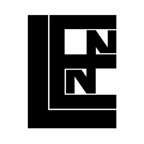 Lenn Will's avatar