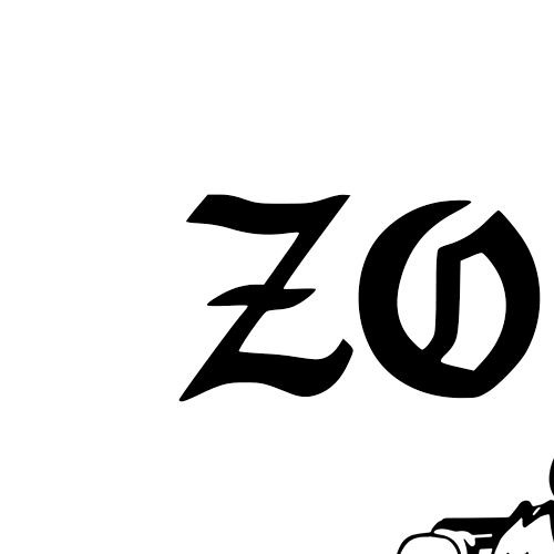 ZON LYFE's avatar
