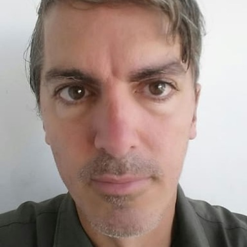 Kris Kemp's avatar