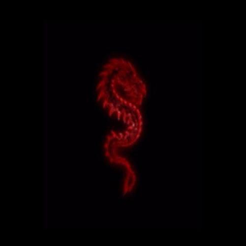 drippdeternal's avatar