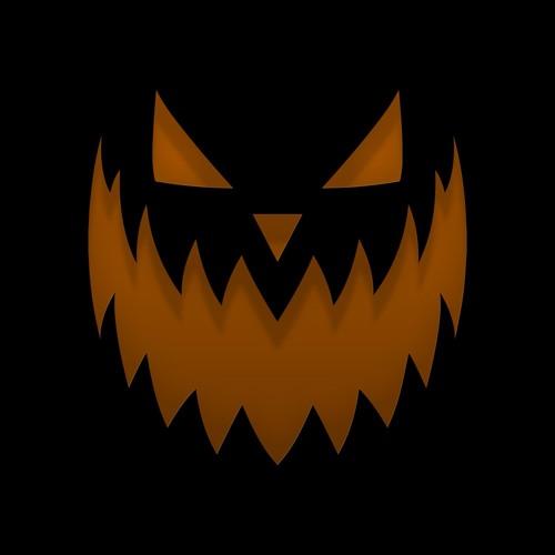 autumnseyes's avatar