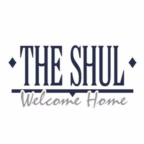 The Shul Center's avatar