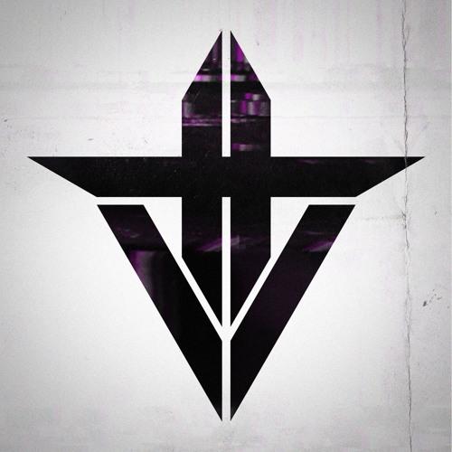 VoidTracks's avatar