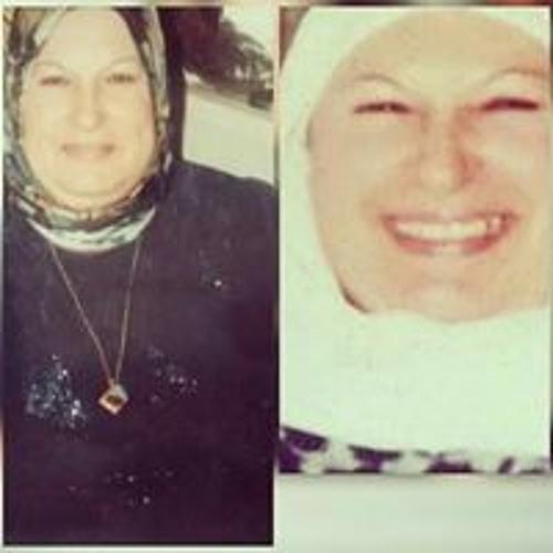 Manal ElToky's avatar