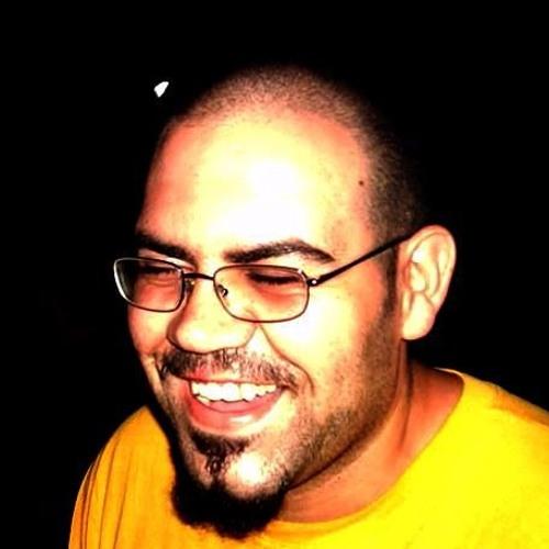 HOK DARUM's avatar