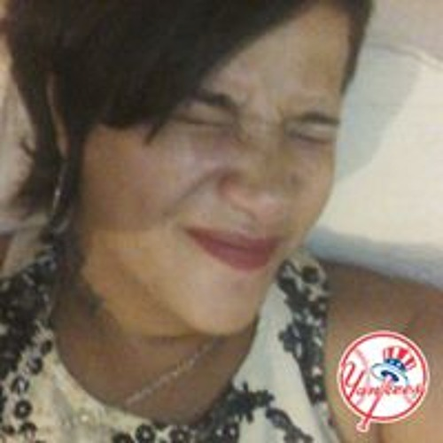 Star Martinez's avatar