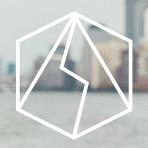 Synchronice's avatar