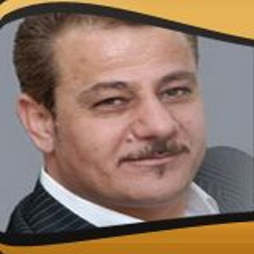 Fareed Hommi's avatar