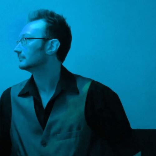 Adam Snyder's avatar
