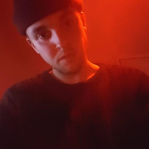 TeroMusic's avatar