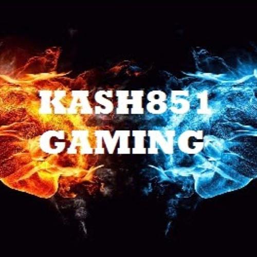 Kashyap Rao's avatar
