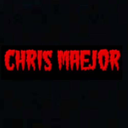 Chris Maejor's avatar