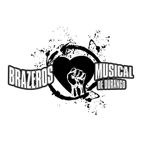 BRAZEROS MUSICAL's avatar