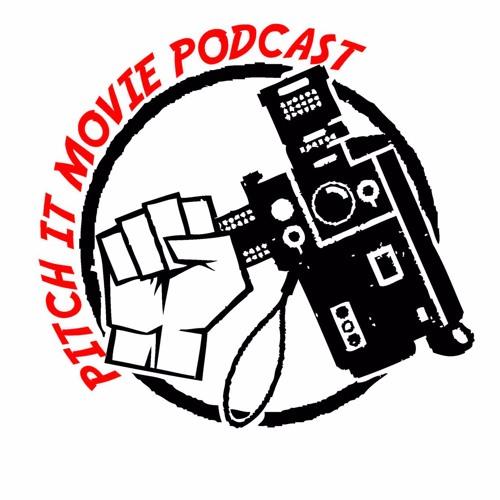 Pitch It Movie Podcast's avatar