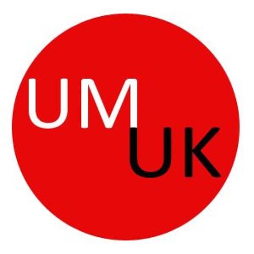 Unbelievable Music UK's avatar