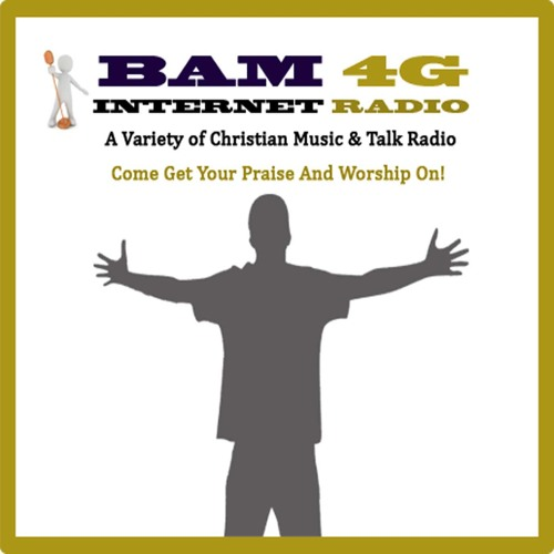 BAM 4G Radio's avatar