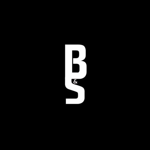 Bass & Sound Spectrum's avatar