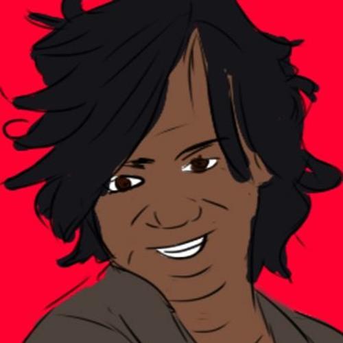 CORIEND ARCHIVES [DEAD ACCOUNT/SEE BIO]'s avatar