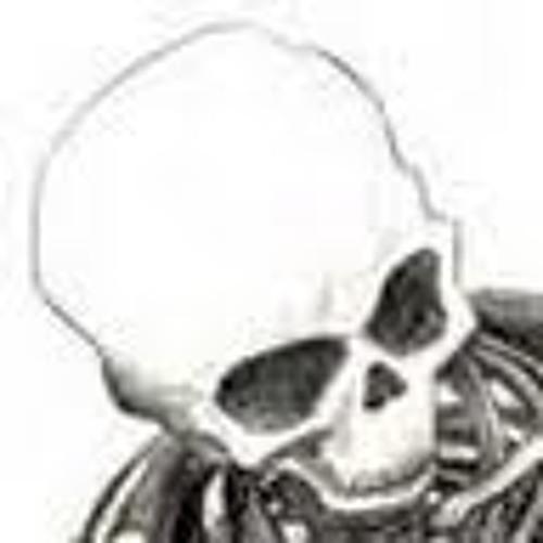 Shadow Relief Soundsystem's avatar