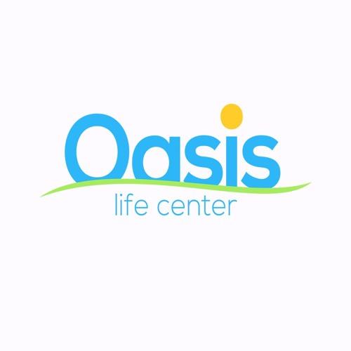Oasis Life Center's avatar