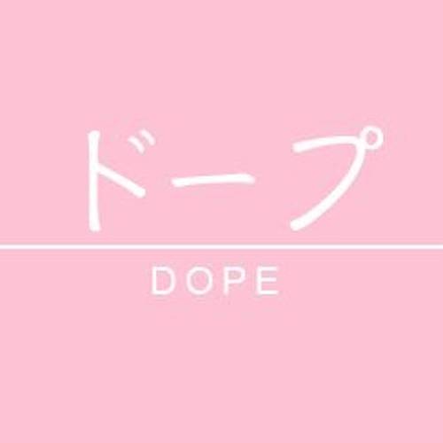 kakashi2002's avatar