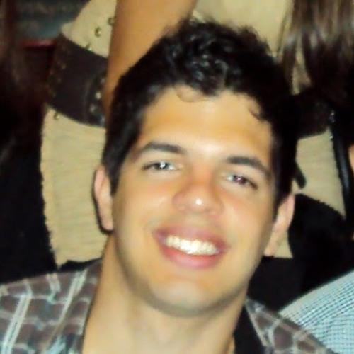 Fernando Lucas's avatar