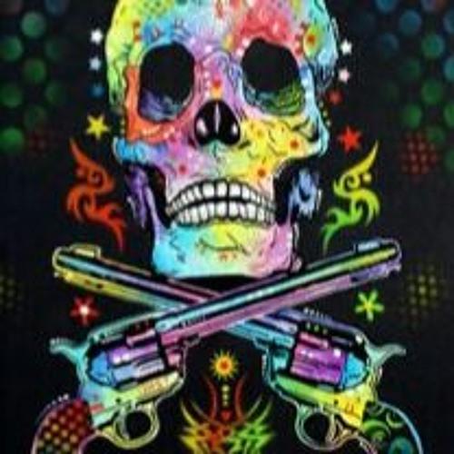 Peter Lanner's avatar