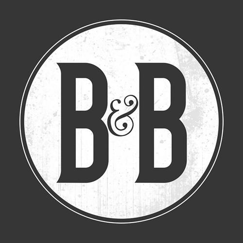bookandbourbon's avatar