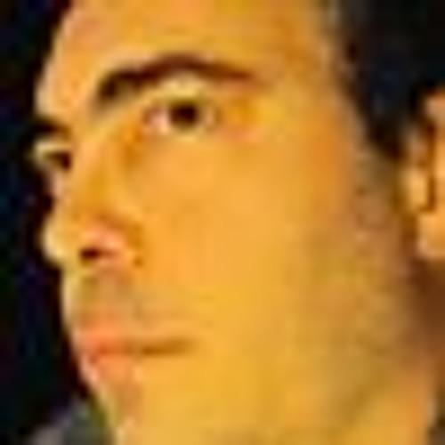 philomusic's avatar