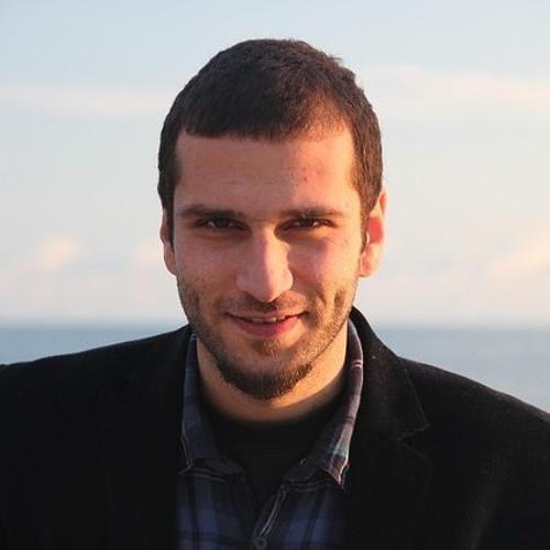 William M. Burgos's avatar