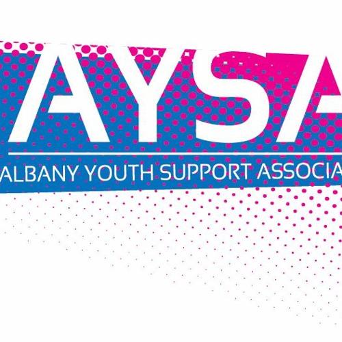 AYSA WA's avatar