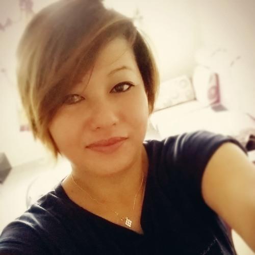 stephanie5668's avatar
