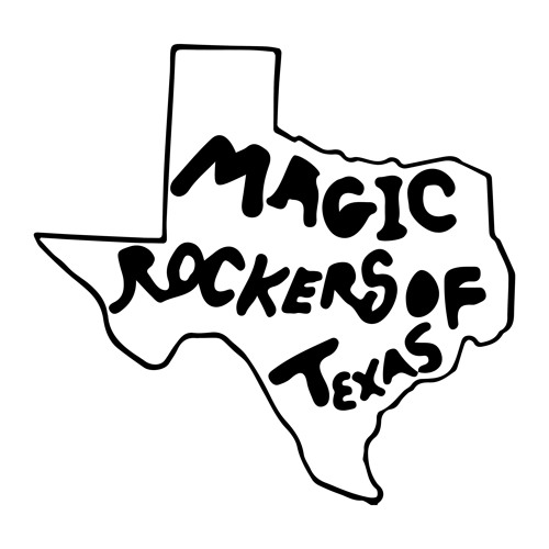 Magic Rockers of Texas's avatar