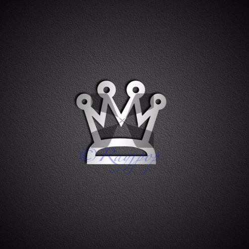BumptoThis's avatar